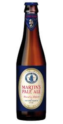 Birra MARTIN'S PALE ALE